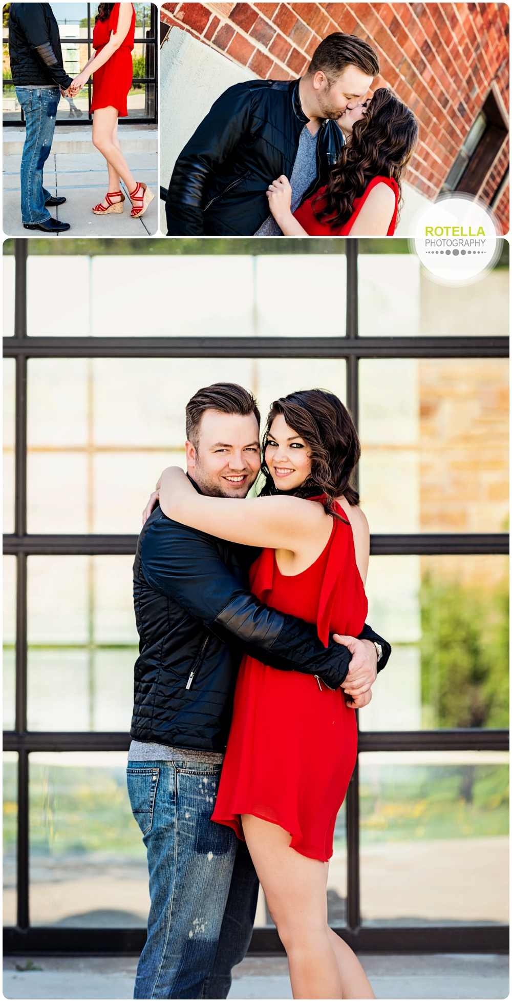 MELANIE-DEREK-MINNESOTA-ENGAGEMENT-PHOTOGRAPHY-ROTELLA-PHOTOGRAPHY_06