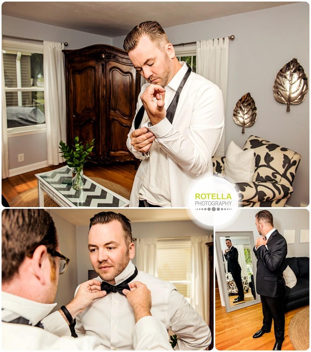 MELANIE-DEREK-MINNESOTA-WEDDING-PHOTOGRAPHY-ROTELLA-PHOTOGRAPHY_2015-02