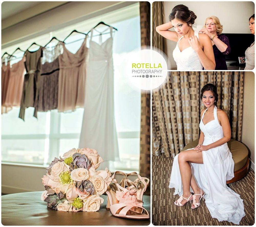 MELANIE-DEREK-MINNESOTA-WEDDING-PHOTOGRAPHY-ROTELLA-PHOTOGRAPHY_2015-03