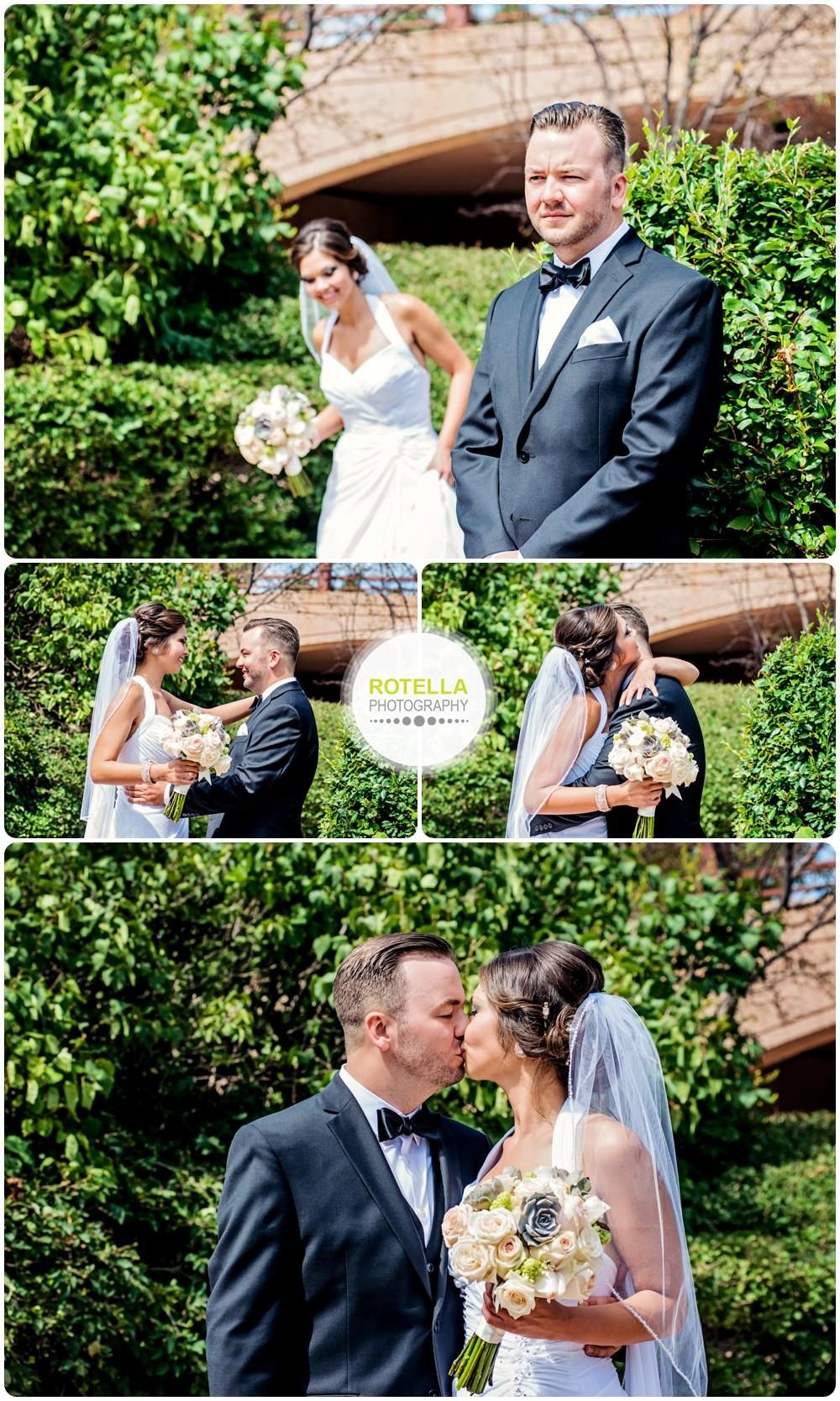 MELANIE-DEREK-MINNESOTA-WEDDING-PHOTOGRAPHY-ROTELLA-PHOTOGRAPHY_2015-04