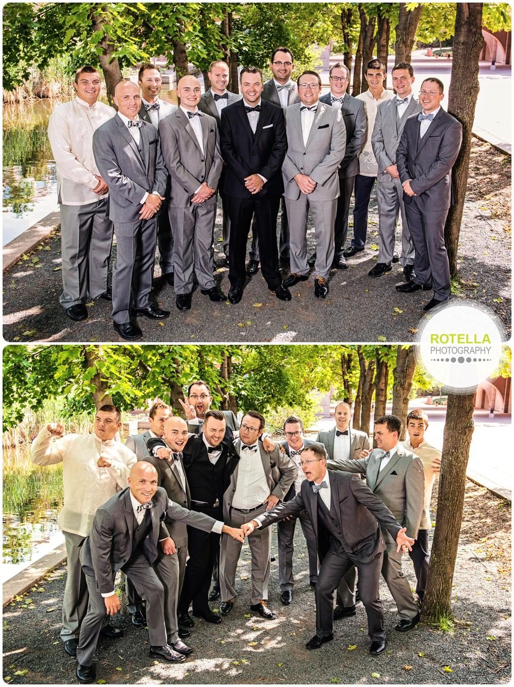 MELANIE-DEREK-MINNESOTA-WEDDING-PHOTOGRAPHY-ROTELLA-PHOTOGRAPHY_2015-05
