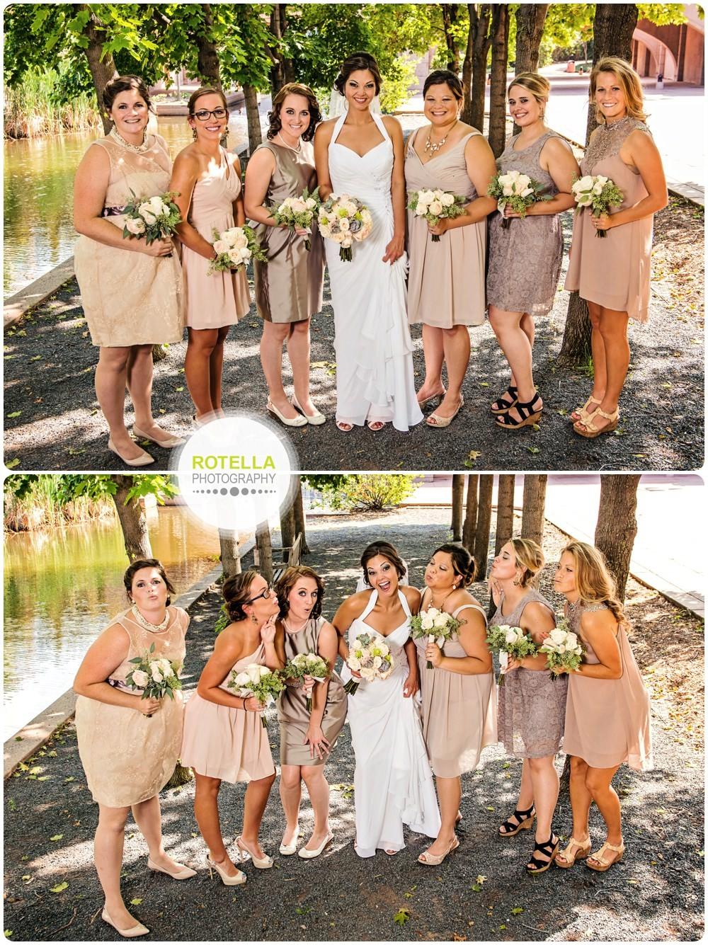 MELANIE-DEREK-MINNESOTA-WEDDING-PHOTOGRAPHY-ROTELLA-PHOTOGRAPHY_2015-06