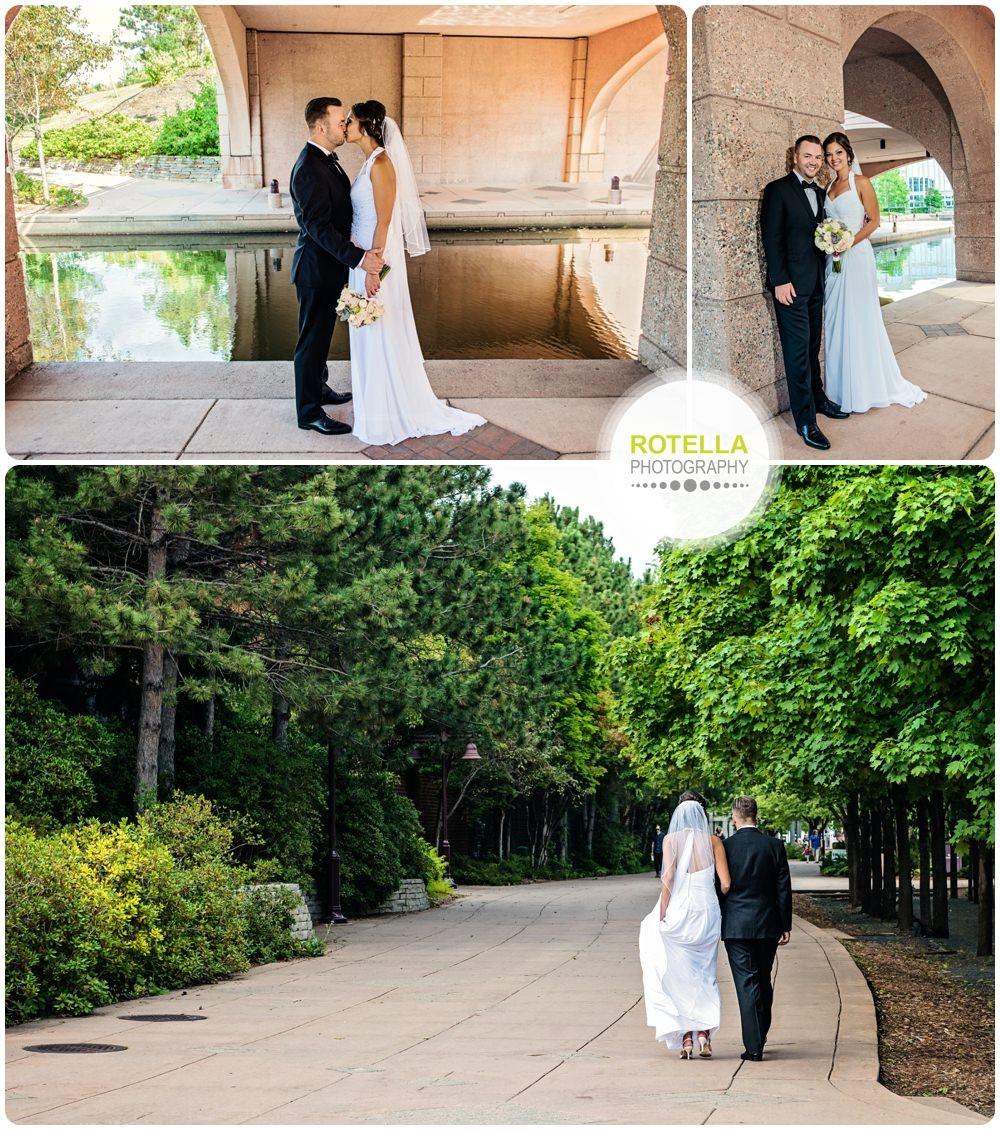 MELANIE-DEREK-MINNESOTA-WEDDING-PHOTOGRAPHY-ROTELLA-PHOTOGRAPHY_2015-07