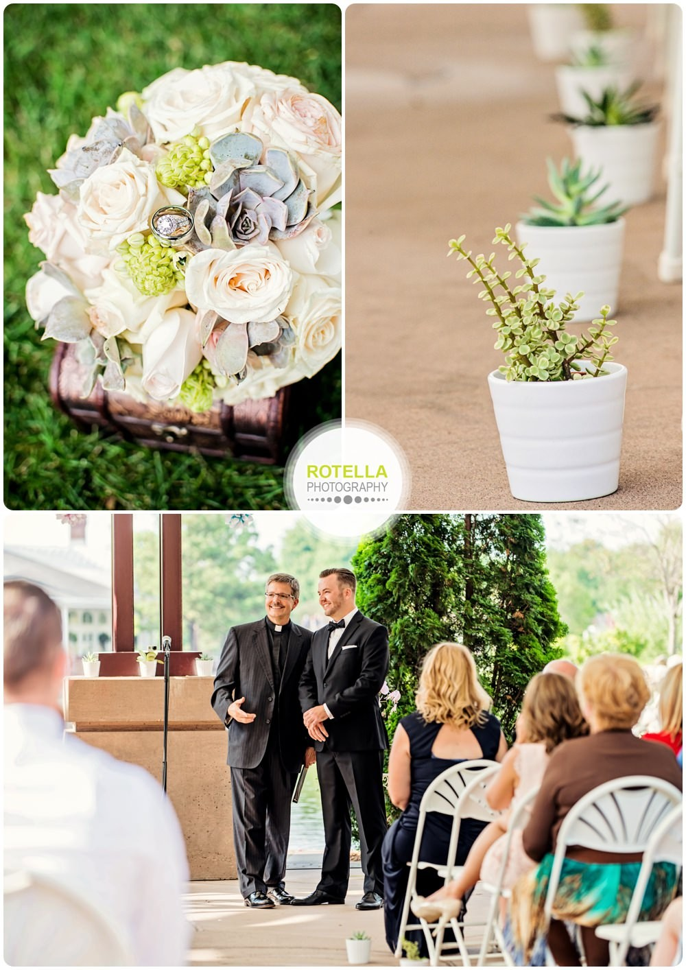 MELANIE-DEREK-MINNESOTA-WEDDING-PHOTOGRAPHY-ROTELLA-PHOTOGRAPHY_2015-08