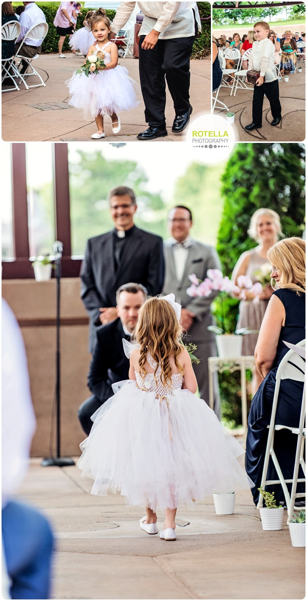 MELANIE-DEREK-MINNESOTA-WEDDING-PHOTOGRAPHY-ROTELLA-PHOTOGRAPHY_2015-09