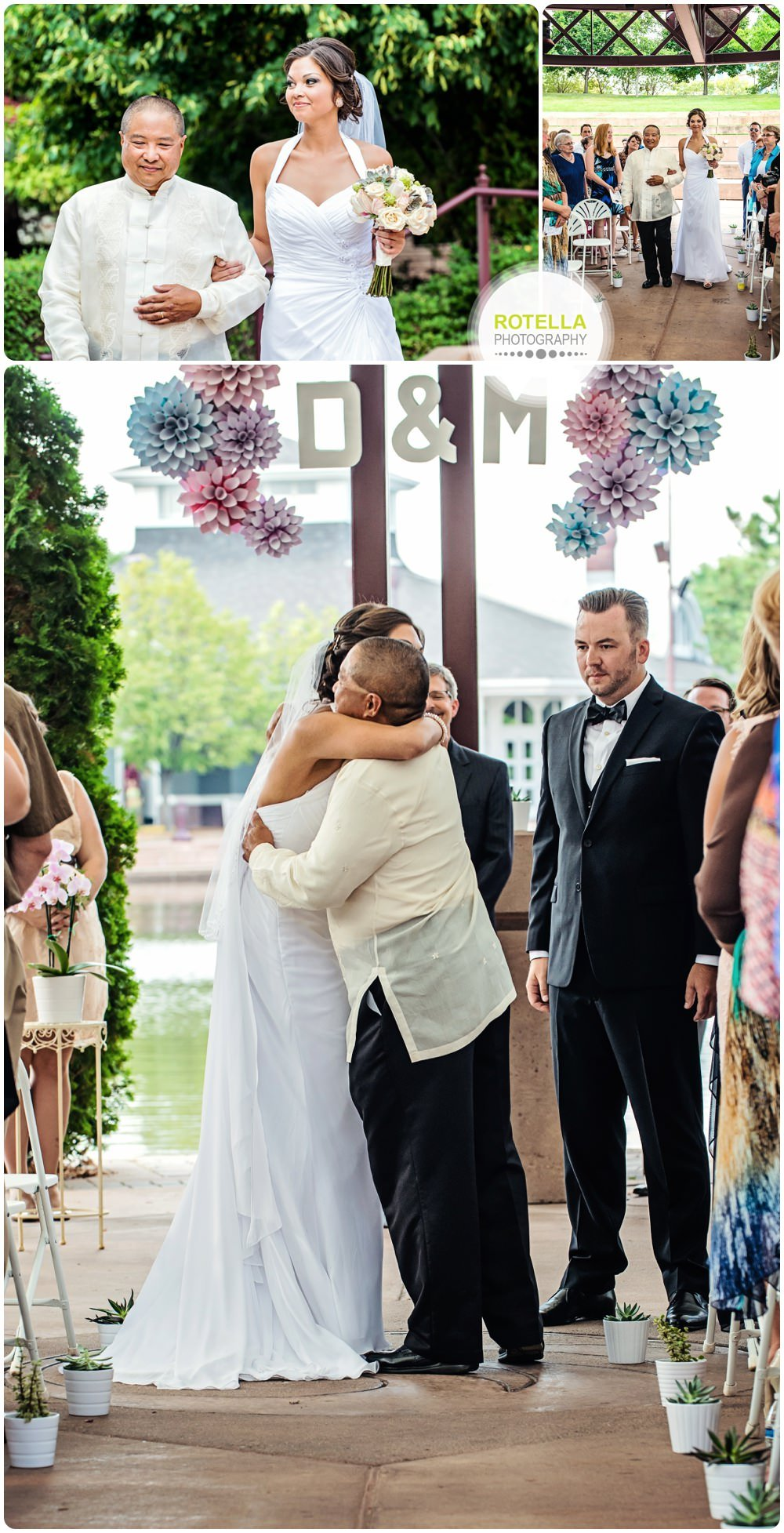MELANIE-DEREK-MINNESOTA-WEDDING-PHOTOGRAPHY-ROTELLA-PHOTOGRAPHY_2015-10