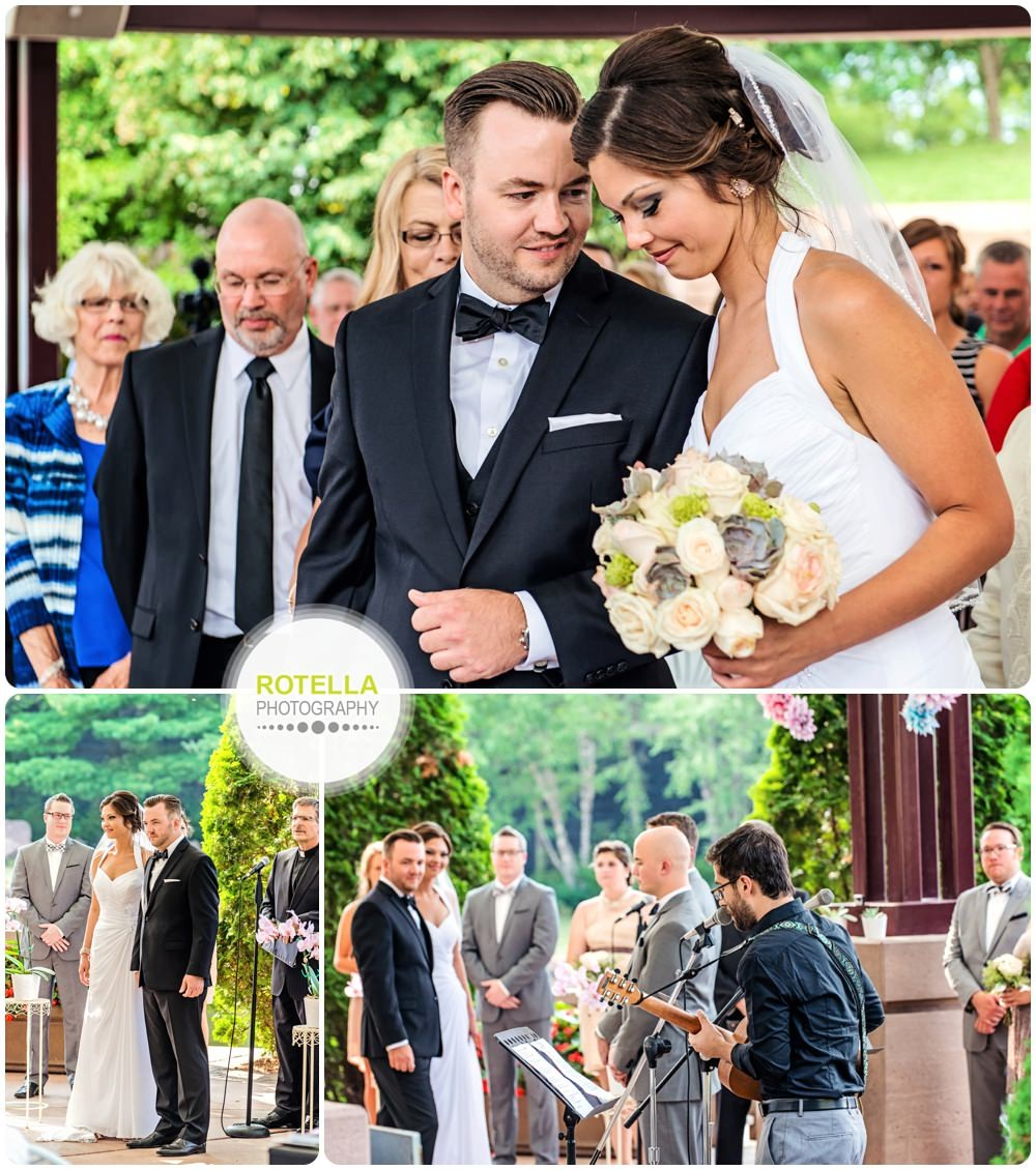 MELANIE-DEREK-MINNESOTA-WEDDING-PHOTOGRAPHY-ROTELLA-PHOTOGRAPHY_2015-11