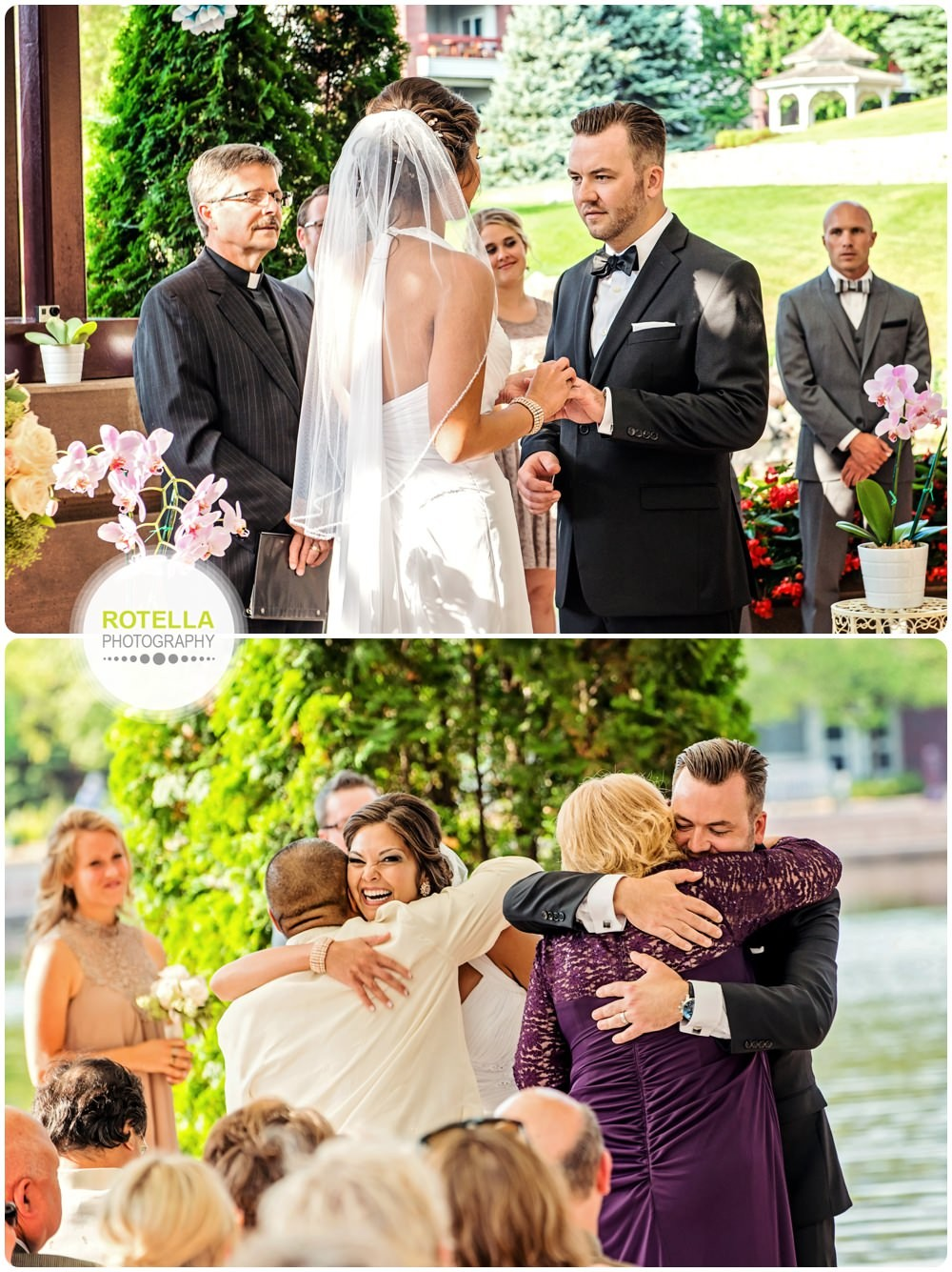 MELANIE-DEREK-MINNESOTA-WEDDING-PHOTOGRAPHY-ROTELLA-PHOTOGRAPHY_2015-12