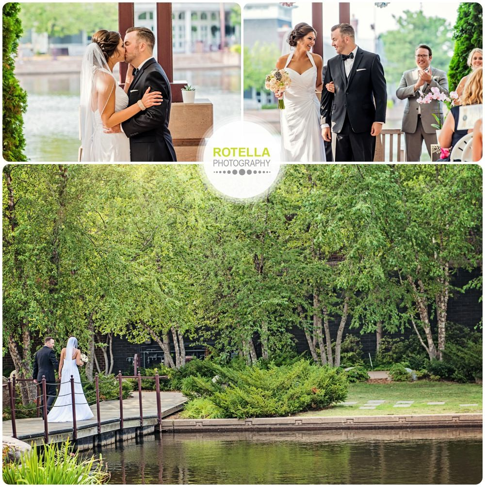 MELANIE-DEREK-MINNESOTA-WEDDING-PHOTOGRAPHY-ROTELLA-PHOTOGRAPHY_2015-13
