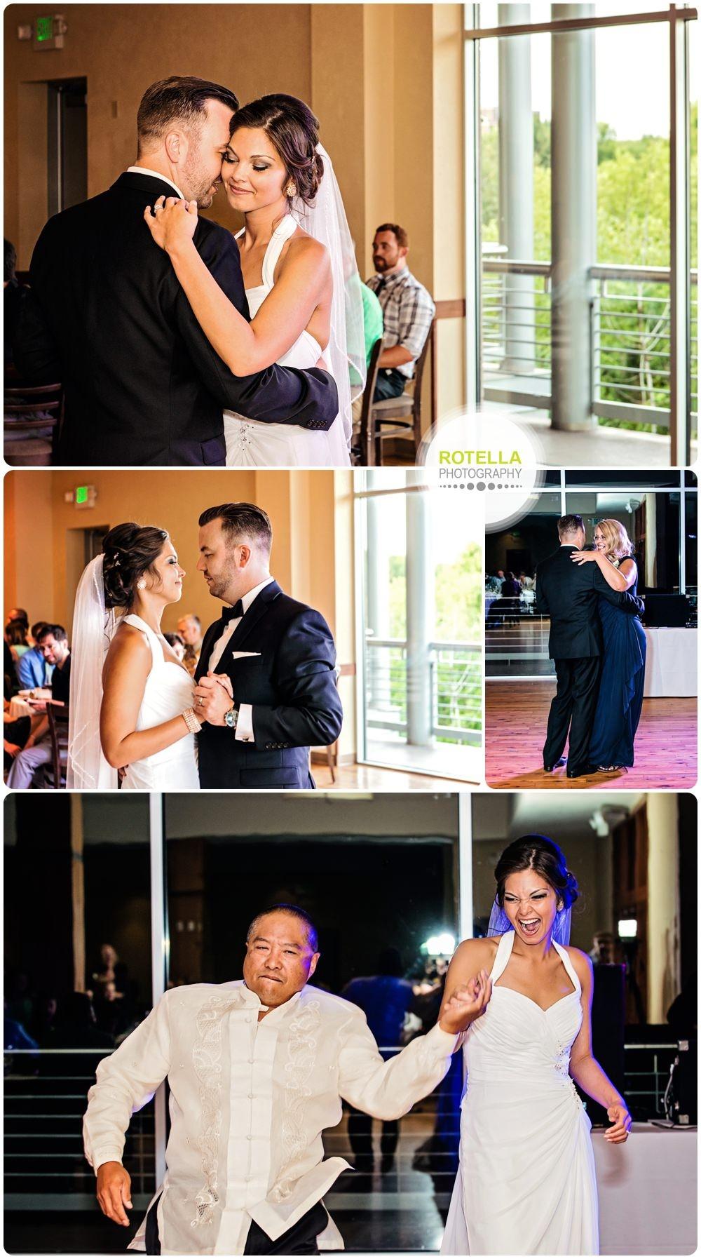 MELANIE-DEREK-MINNESOTA-WEDDING-PHOTOGRAPHY-ROTELLA-PHOTOGRAPHY_2015-15
