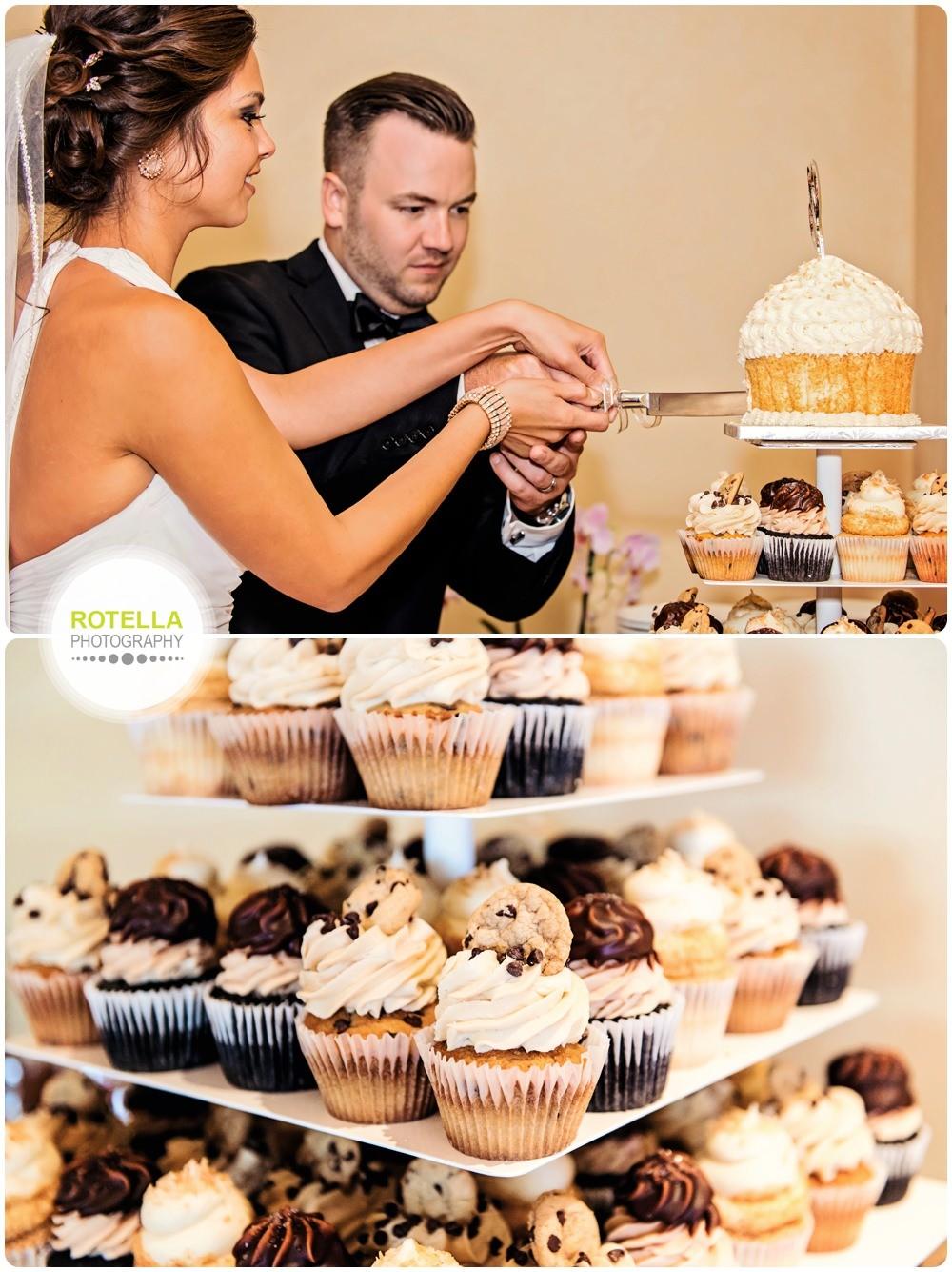 MELANIE-DEREK-MINNESOTA-WEDDING-PHOTOGRAPHY-ROTELLA-PHOTOGRAPHY_2015-16