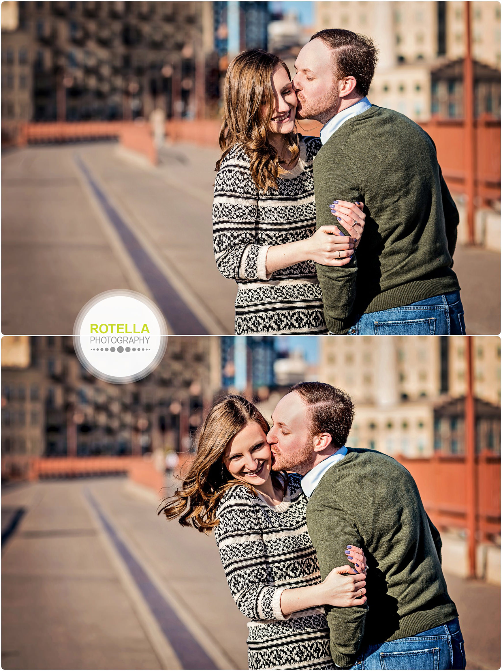 A-A-Minneapolis-Engagement-Photography-Rotella-Photography-2015_0003