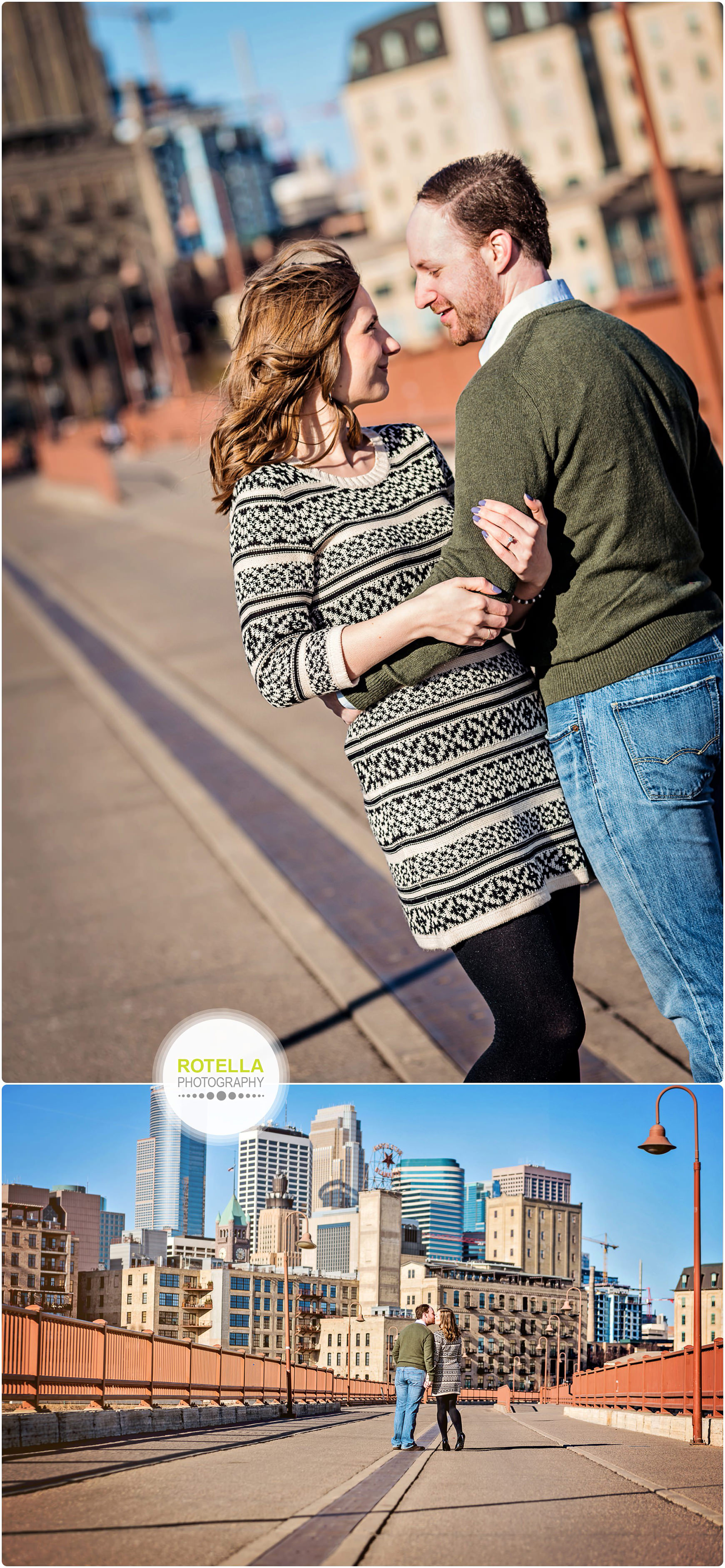 A-A-Minneapolis-Engagement-Photography-Rotella-Photography-2015_0004