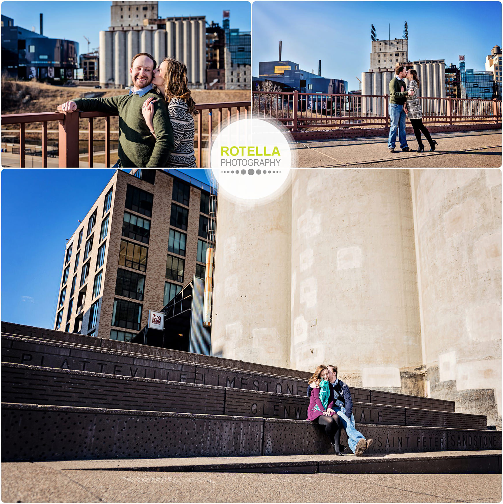 A-A-Minneapolis-Engagement-Photography-Rotella-Photography-2015_0005