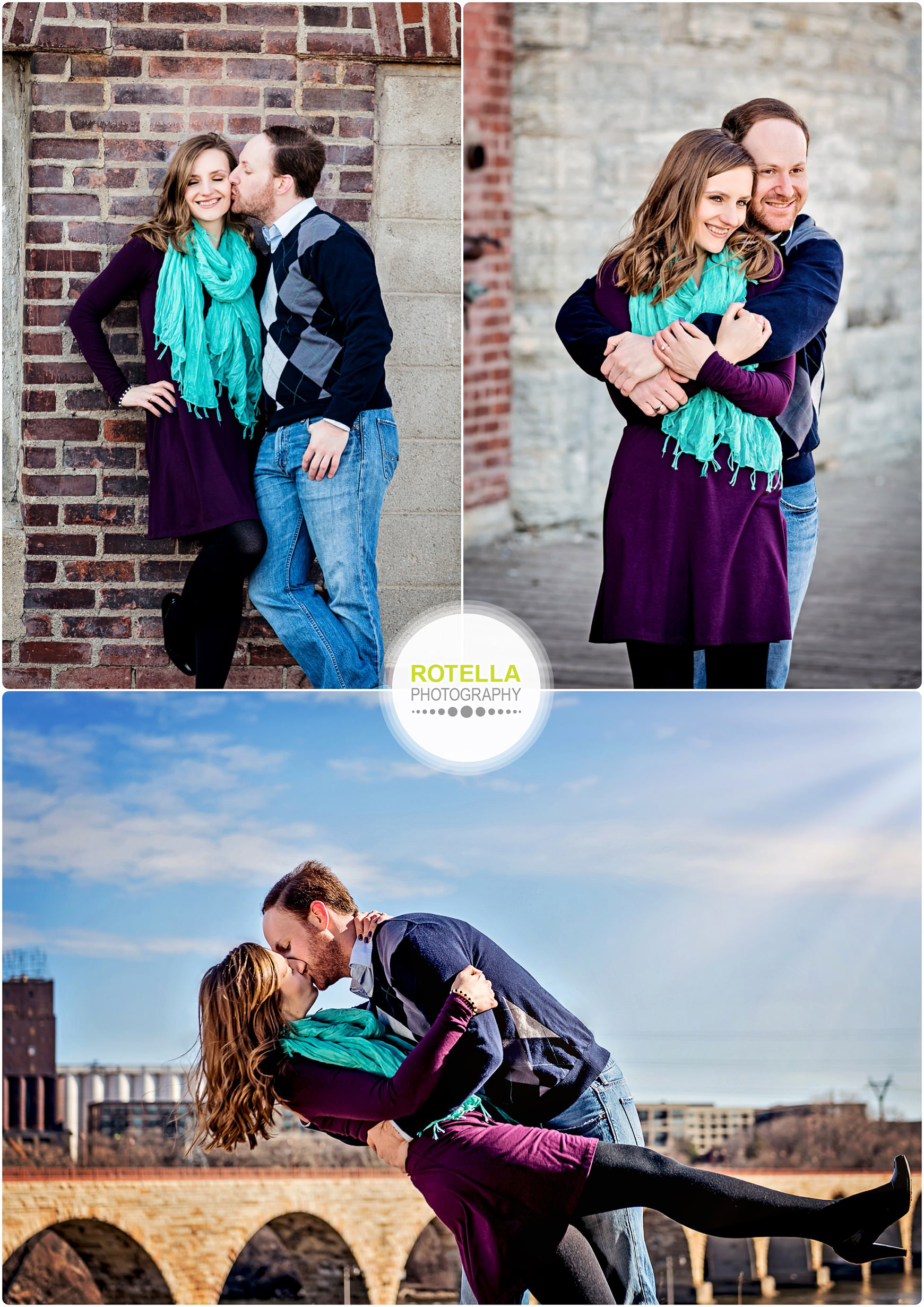 A-A-Minneapolis-Engagement-Photography-Rotella-Photography-2015_0006