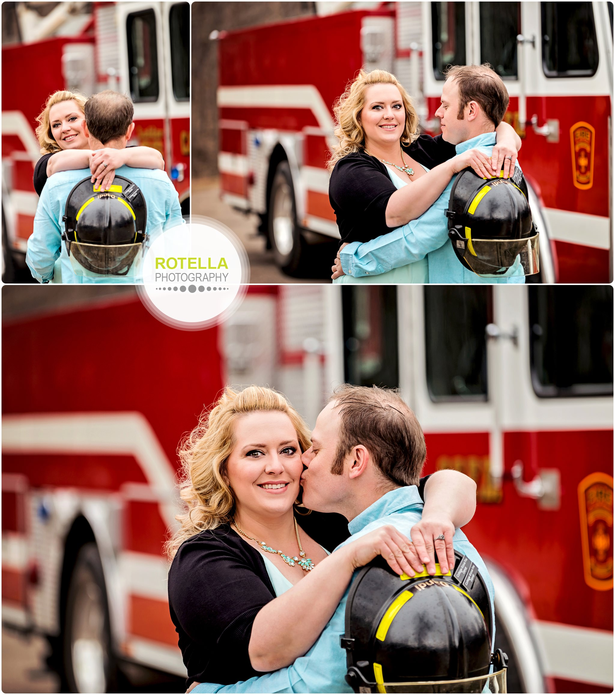 A-M-Minneapolis-Engagement-Photography-Rotella-Photography-2015_0009