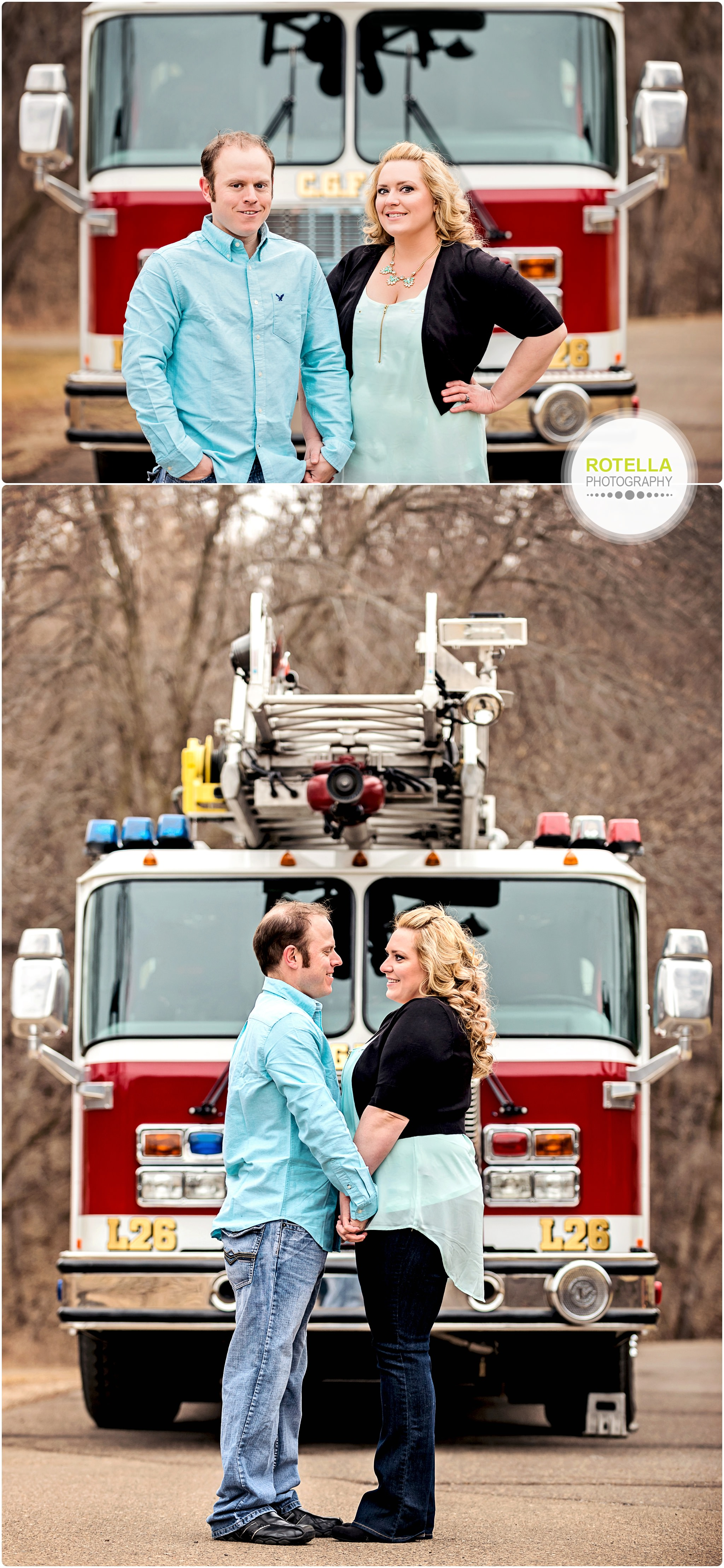 A-M-Minneapolis-Engagement-Photography-Rotella-Photography-2015_0012