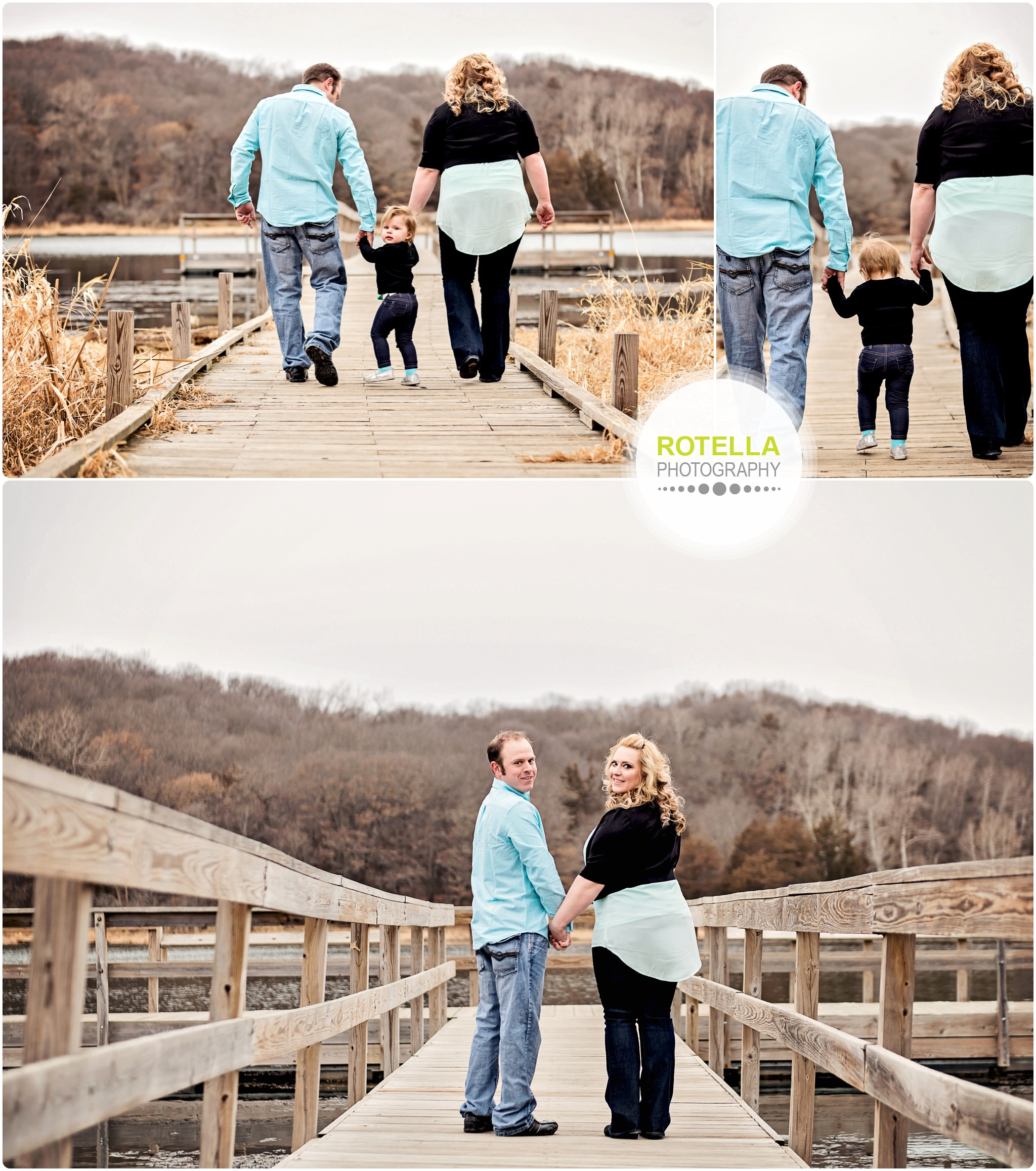 A-M-Minneapolis-Engagement-Photography-Rotella-Photography-2015_0013