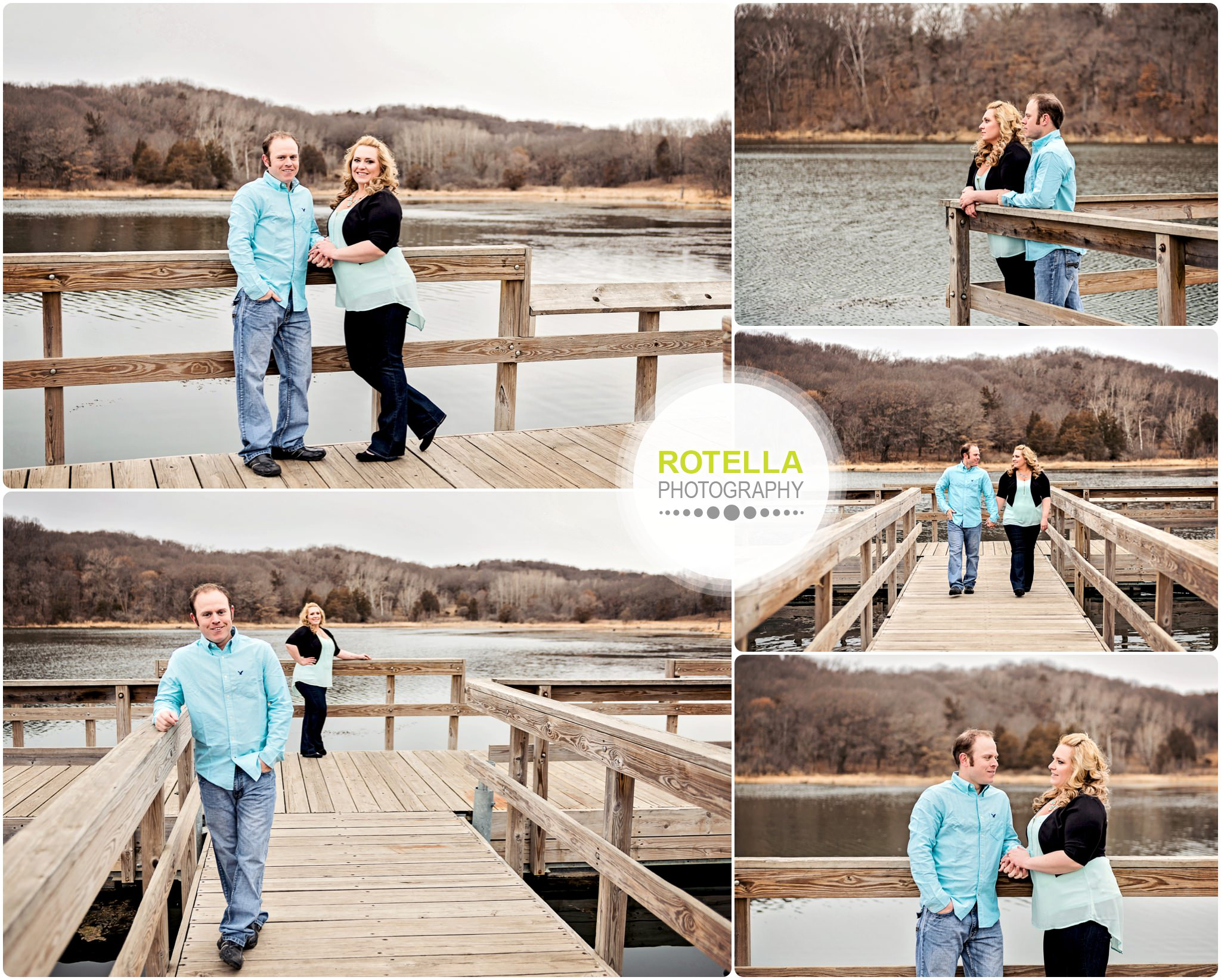 A-M-Minneapolis-Engagement-Photography-Rotella-Photography-2015_0014