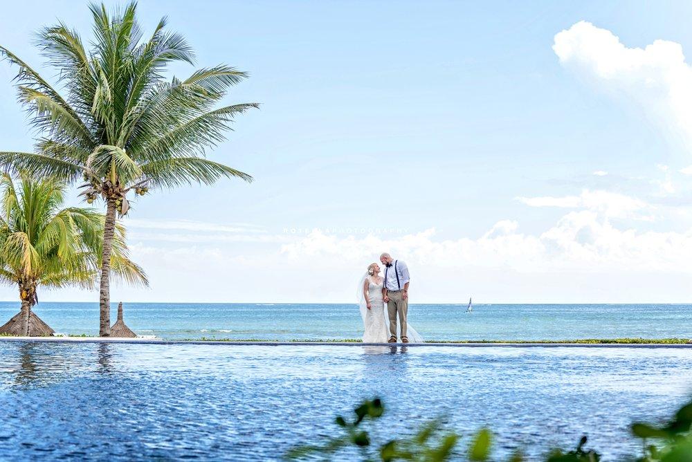 Wedding Tips — Blog — Rotella Photography   Maple Grove MN