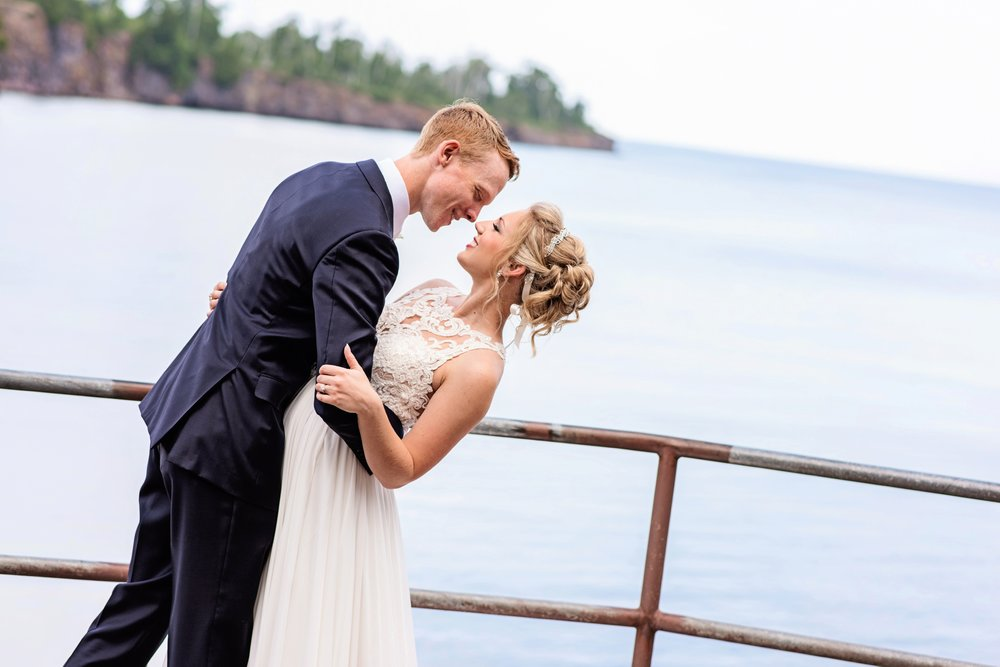 Megan-Trevor-Wedding-Blog-2018-Rotella-Photography_10.jpg