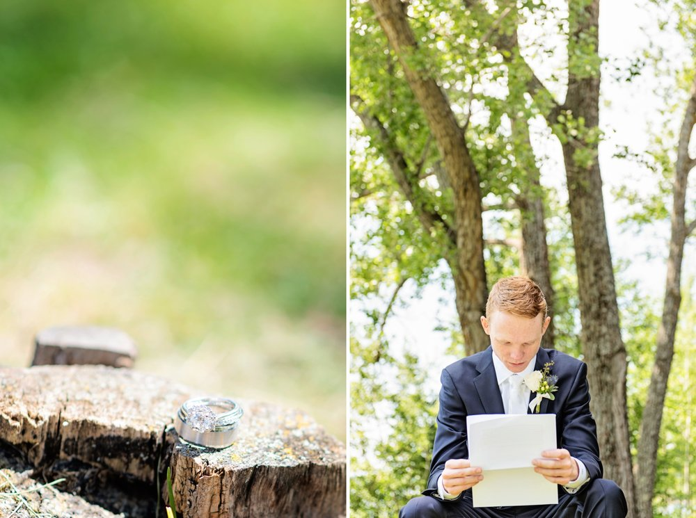Megan-Trevor-Wedding-Blog-2018-Rotella-Photography_01.jpg