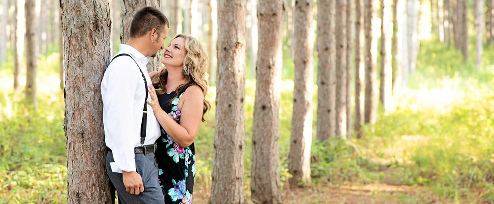 Chelsey-Ryan-Engagement-2018-Rotella-Photography-22_WEB.jpg