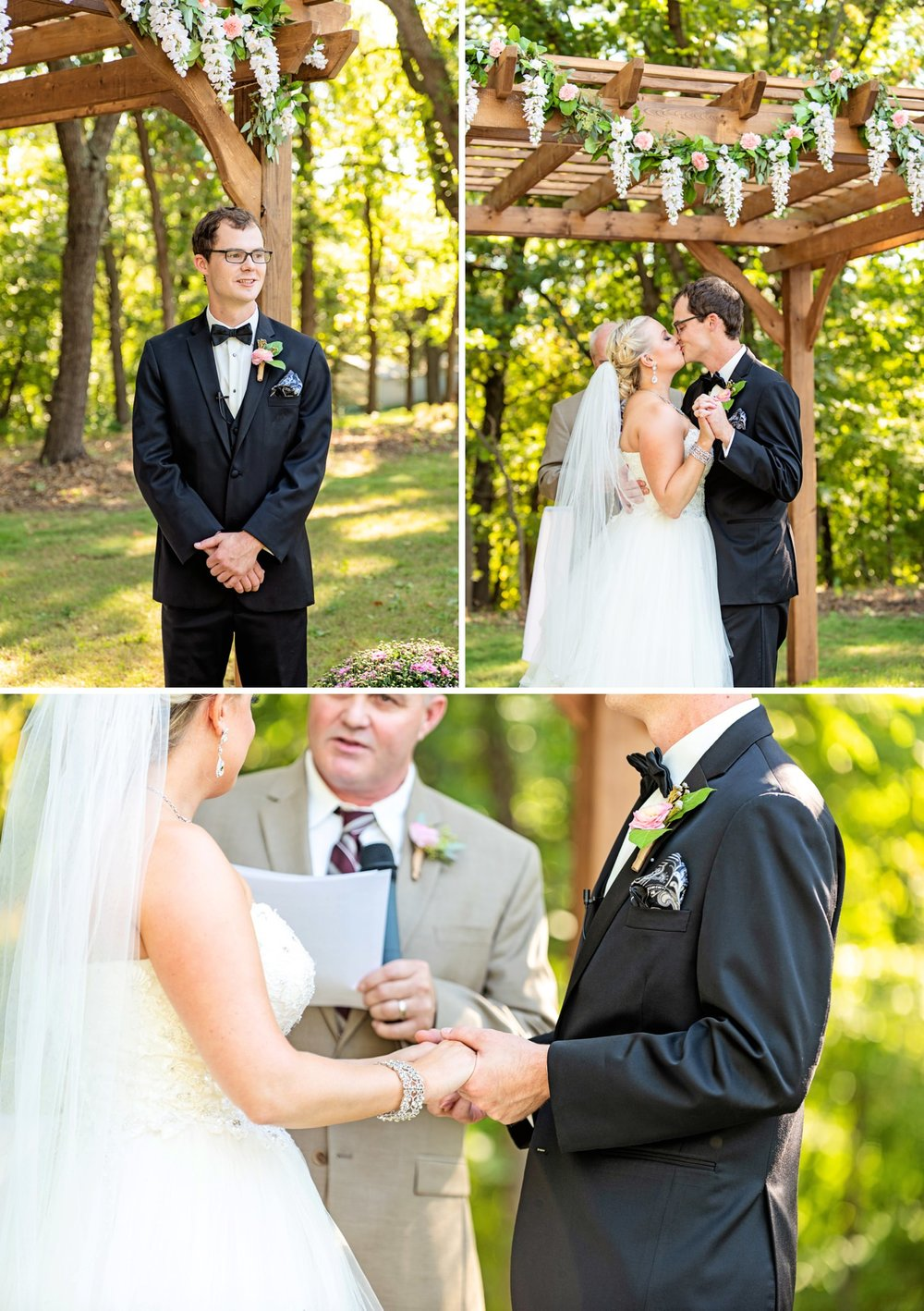 Brittany-Jay-Wedding-091518-Rotella-Photography-12_BLOG.jpg