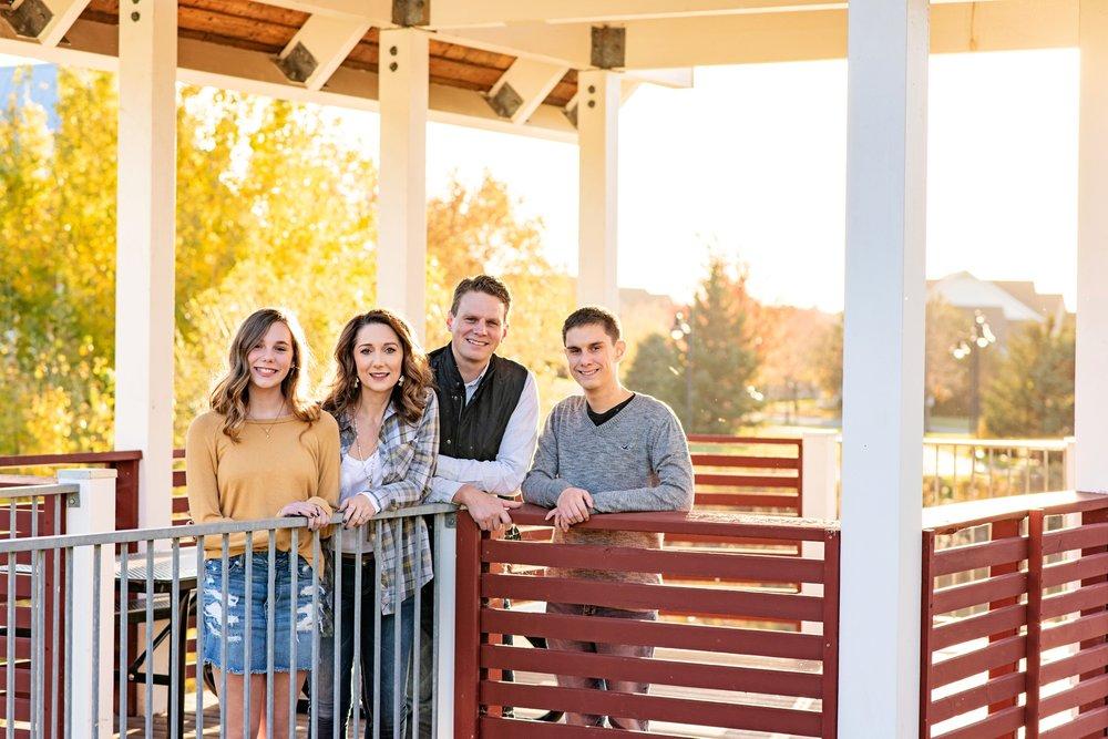 Wittwer-Family-Rotella-Photography-2018-3_WEB.jpg