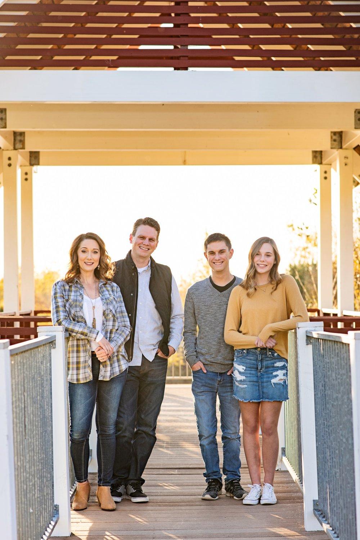 Wittwer-Family-Rotella-Photography-2018-7_WEB.jpg