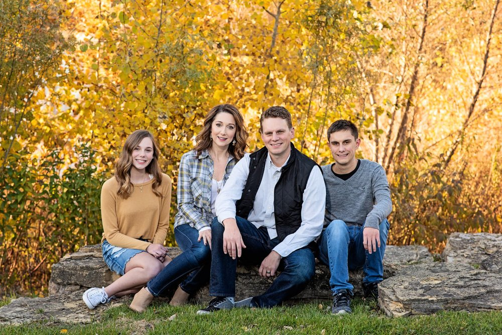Wittwer-Family-Rotella-Photography-2018-24_WEB.jpg