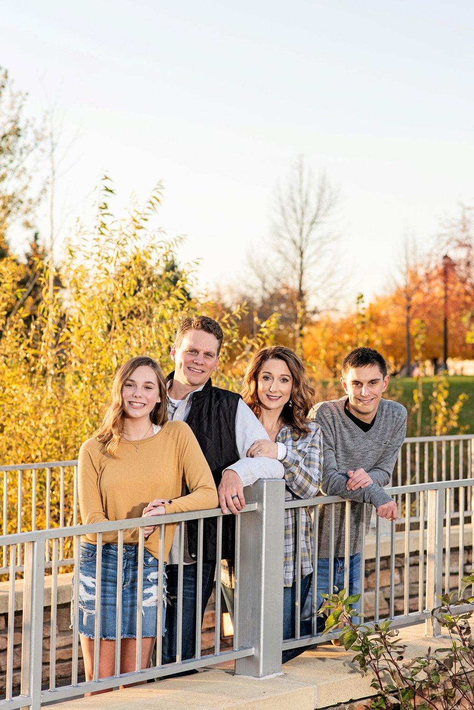 Wittwer-Family-Rotella-Photography-2018-33_WEB.jpg