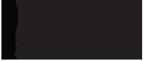 Reteif-Skin-Cener-Logo-Black-small.png