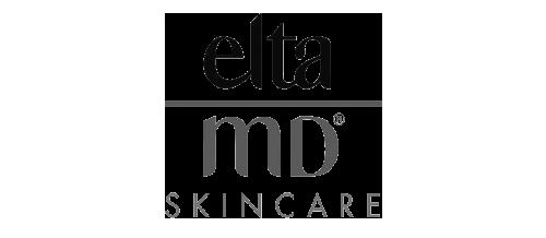 elta-md-logo.png