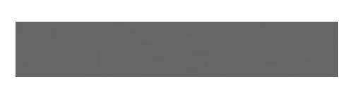 glytone-logo.png