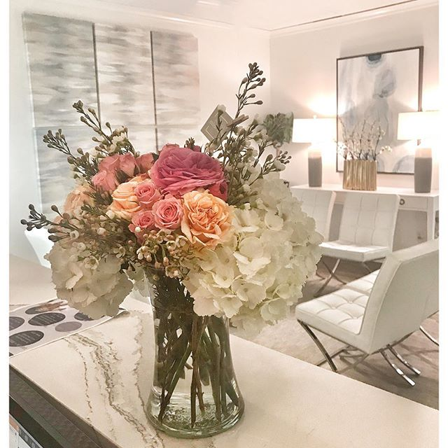 Come see us at Retief Skin Center.  Our office is very beautiful and relaxing! We love the comments we get about how pretty and calming our office is. #retiefskincenter #buffrxskincare #beautifulskin #facials #dermatology #botox #liquidfacelift #cosmeticsurgery #cosmeticdermatology #mohssurgery #skincancersurgery #aestheticsnashville #prescriptionskincare #thenaturallook #naturalbeauty #juvedermvoluma #juvedermultraplus #fillers #microbladingnashville #microneedling #cosmeticprp #hydraboostfacial #chemicalpeels #CO2laserrresurfacing #fractionatedCO2laser