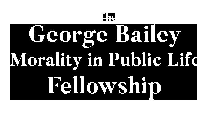 GBF---Logo.png
