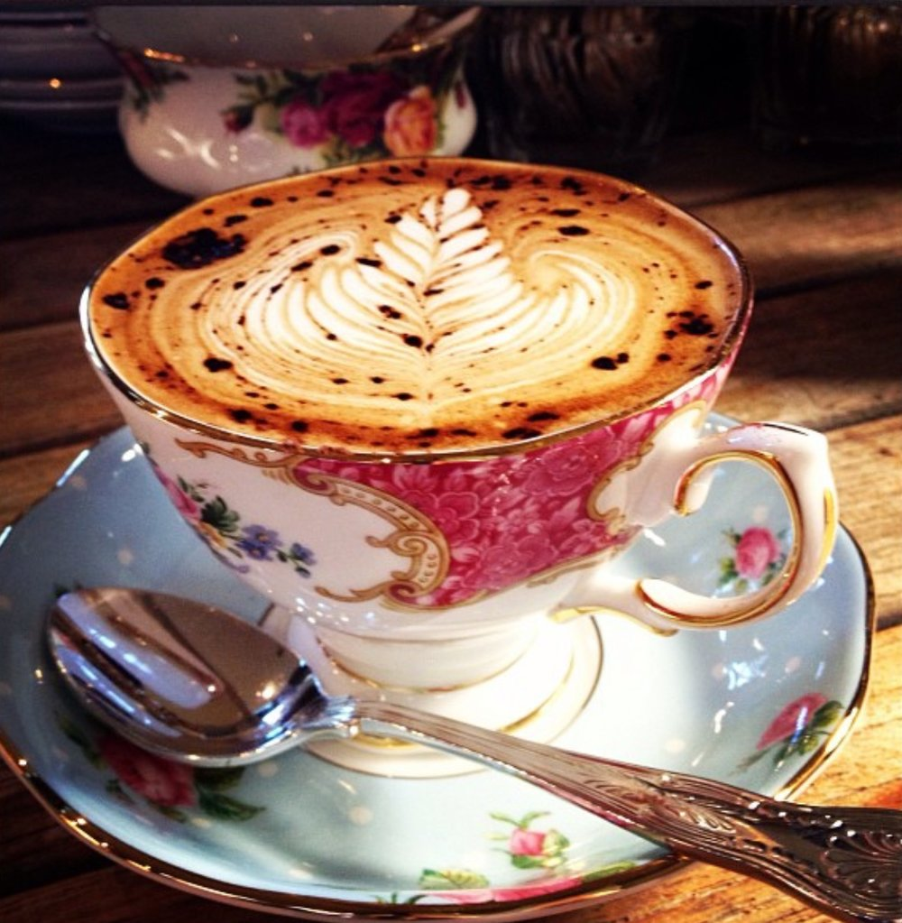 MAP IT FORWARD Lee Safar Latte Art Royal Doulton.jpg