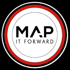MIF-Logo_Final Logo.png