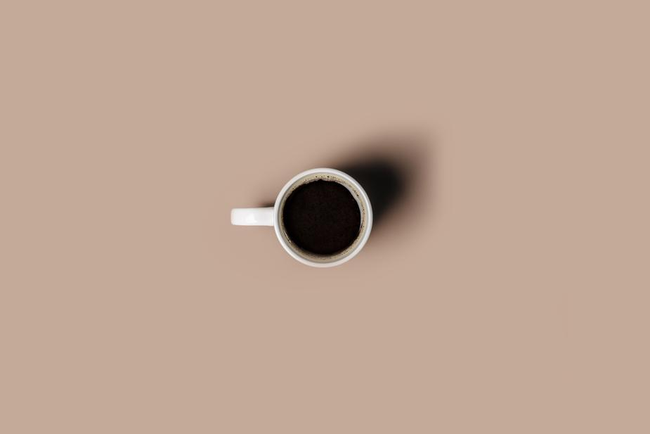 overhead-coffee-brown_925x.jpg