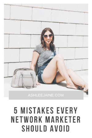 5 MISTAKES EVERY NETWORK MARKETER SHOULD AVOID.png