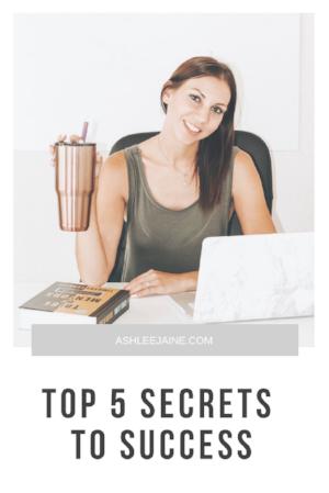 5 SECRETS TO SUCCESS.png