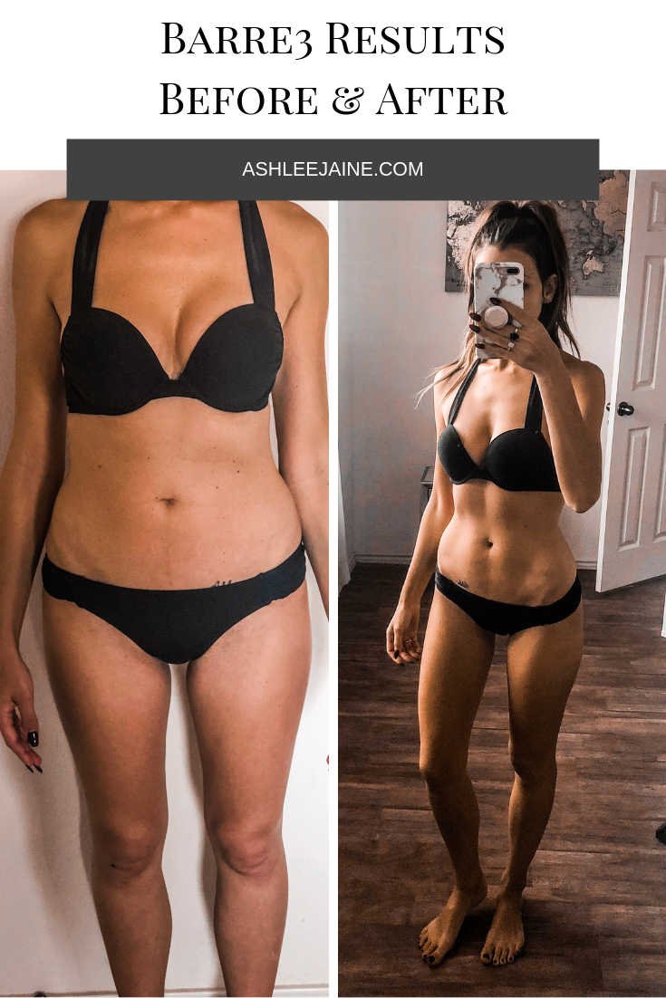 Barre3 Before & After Results.png