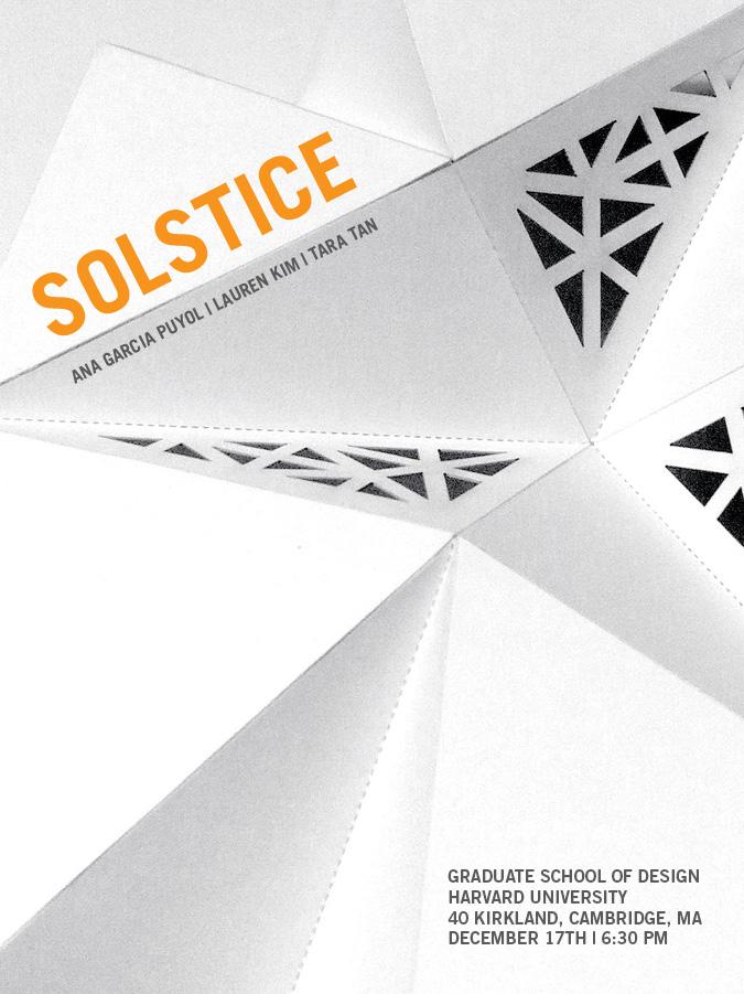 solstice_ana-lauren-tara.jpg