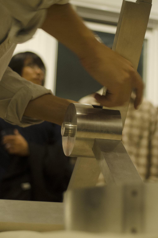 JAP_9381.jpg