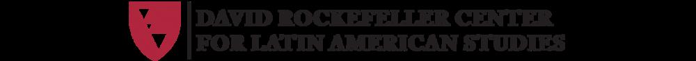permanent_logo_3_0.png