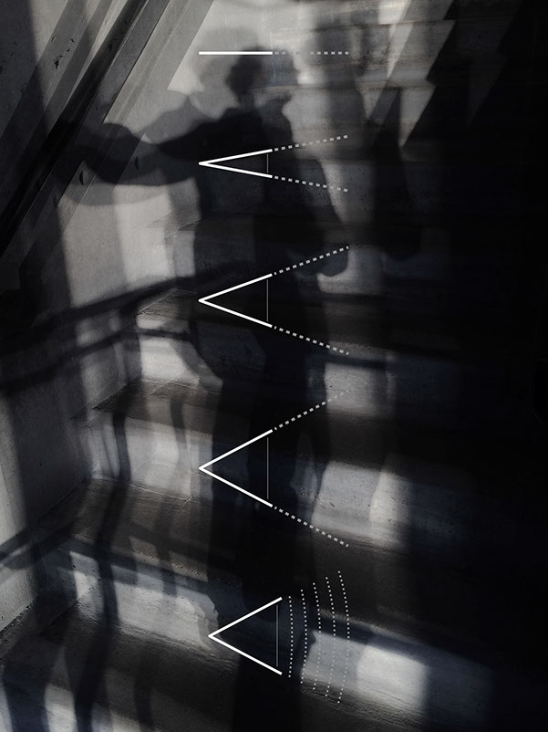 stair shadows (icon).jpg