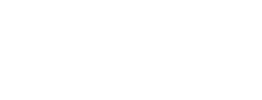 Lunday and Associates, Inc.