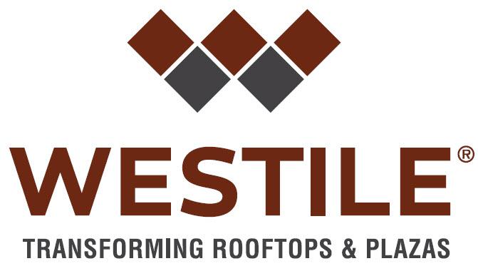 Westile Pavers    Partner Since 2000