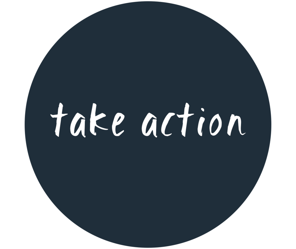 takeaction.png